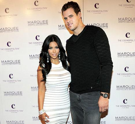 "Kris Humphries' Lawyer Slams Kim Kardashian's ""Unplanned Pregnancy"" in Court"