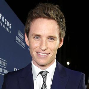 Redmayne on Science and Sleeping on Floors