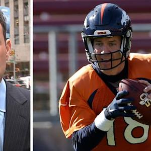 Kilmeade on Super Bowl 50: Denver needs to jump out early