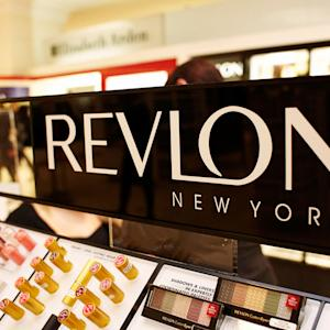 Revlon Profit Declines in Q2, Pro Product Sales Climb