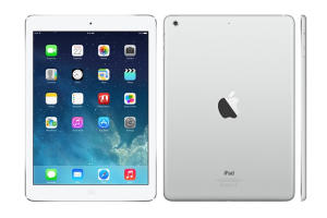 Apple Unveils New iPads, MacBooks and Mac Pros – but No iPods or Apple TV
