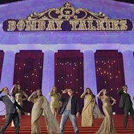 Bollywood Stalwarts Come Together For 'Apna Bombay Talkies'
