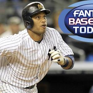 Fantasy Baseball Today: Teams Making a Splash (12/12)
