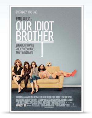 Our Idiot Brother Review