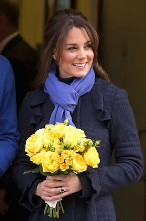 Kate Middleton Hoax DJs May Face Criminal Charges