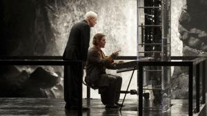 Foreign Box Office: 'Dark Knight Rises' Appears to Hold No. 1 Spot in Anemic Overseas Session