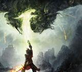 Nearly 3,000 types of vegetation and other big data stats show why Dragon Age: Inquisition is 100 hours long