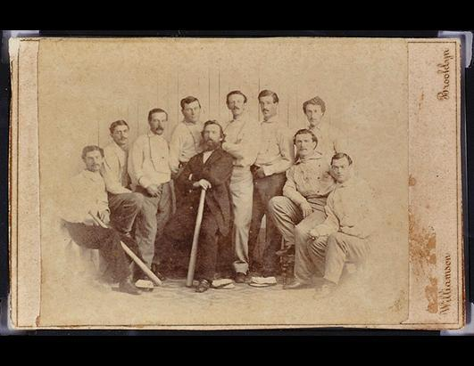ap_saco_river_auction_baseball_card_ss_lpl_130206_ssh.jpg