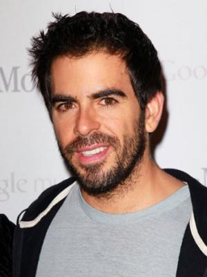 MIPTV: Eli Roth on His Netflix TV Debut 'Hemlock Grove' (Q&A)