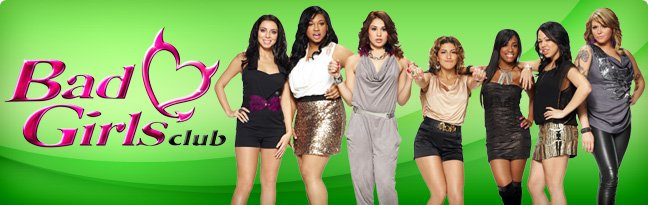 The Bad Girls Club Season 10 Episode 16 (s10e16) Reunion Part I &#8211; Off the Jump