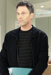 Tim Daly | Photo Credits: Carin Baer/ABC