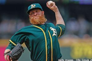 Doolittle Returns