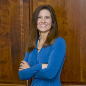 defi SOLUTIONS CEO and Founder, Stephanie Alsbrooks, Honored as DBJ 40 Under 40
