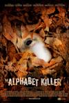 Poster of The Alphabet Killer