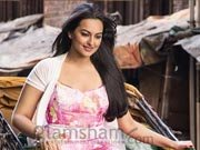 Sonakshi Sinha: I'm not attached to stardom
