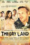 Poster of The Dry Land