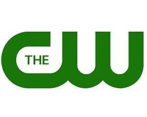 Pilot Scoop: The CW Orders Dramas Identity (From Sleepy Hollow EPs) and Jane the Virgin