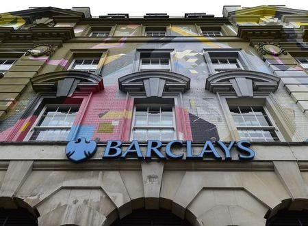Western banks axed 59,000 jobs last year, more cuts to come in Europe