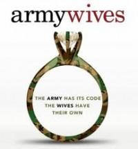 'Army Wives' To Kick Off Season 7 On March 10