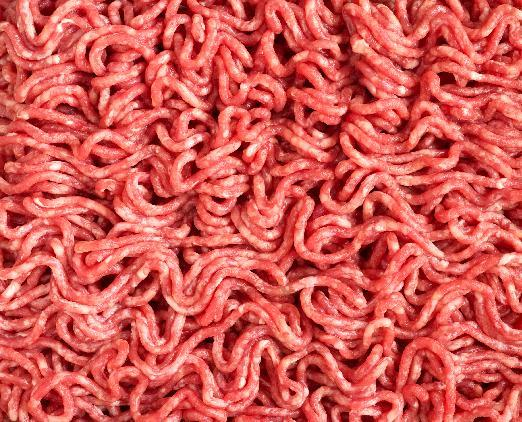US gives schools the last word on 'pink slime'