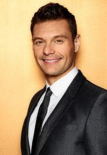 American Idol, Ryan Seacrest | Photo Credits: Warwick Saint/Fox