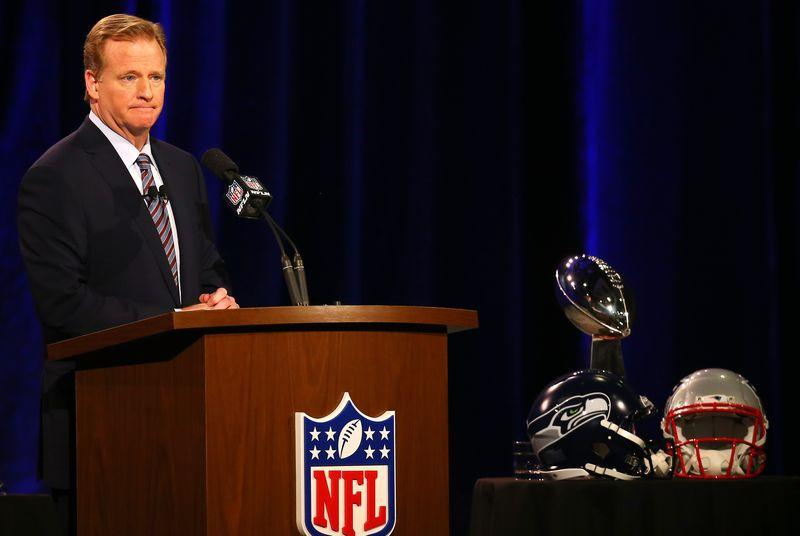 Sony changed Concussion to avoid legal problems with the NFL