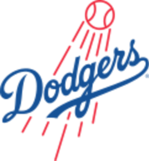 Los Angeles Dodgers Had Great and Successful Year Despite Not Winning World Series