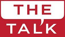 CBS' 'The Talk' Draws Largest Weekly Audience, Ties 'The View' In Key Demos