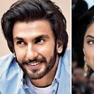 Ranveer Singh-Deepika Padukone Call Each Other By Their 'Ram Leela' Screen Names