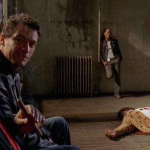 HBO Finally Airs Cult Hit 'The Wire' In HD