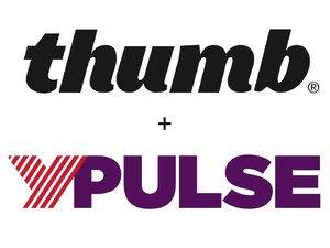 Ypulse and Thumb Join Forces To Transform Youth Feedback