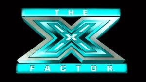 It's Official: Kelly Rowland, Paulina Rubio Joining 'X Factor'