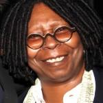 Whoopi Goldberg To Star In And Exec Produce Lifetime Pic