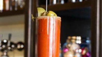 Poll: What's Your Favorite Brunch Cocktail?