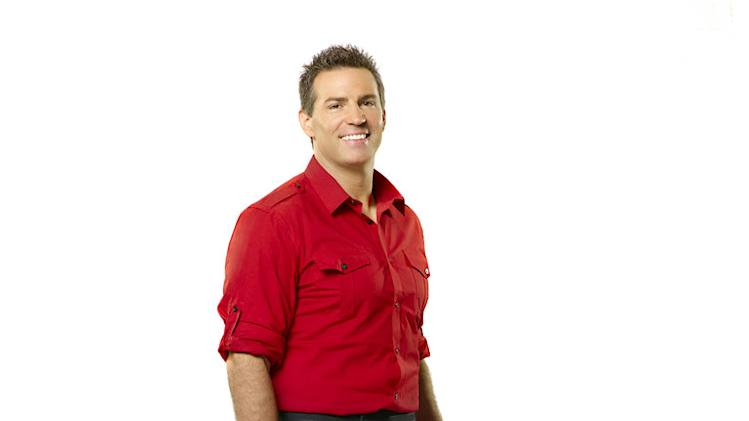 "Kurt Warner is the first quarterback ever to participate in the popular ABC reality-competition show. He will compete on the eleventh season of ""Dancing With the Stars."""