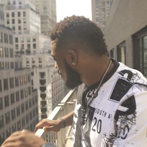 2015 NFL Draft Diary: Landon Collins comes to New York