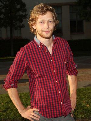 Johnny Lewis Death: 5 New Developments