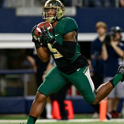 Big 12 Over/Under: Will Baylor Reach 10 Wins?