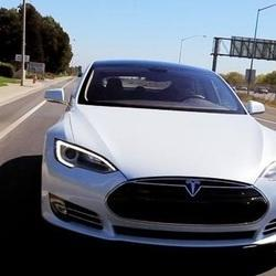 WaPo dismisses DOJ report on Tesla direct sales
