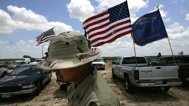 Study Shows Veterans May Be at Risk for Aging at Accelerated Rate