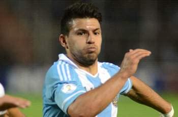 Saudi Arabia 0-0 Argentina: Sabella's side subdued in stalemate