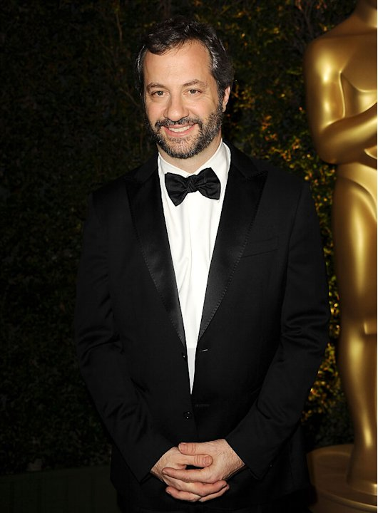 otd-dec6-apatow