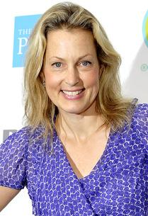 Ali Wentworth | Photo Credits: Jude Domski/FilmMagic