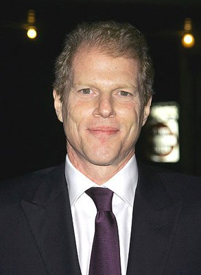 Noah Emmerich at The 44th New York Film Festival of New Line Cinema's Little Children