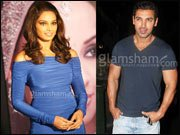 John and Bipasha to be seen together?