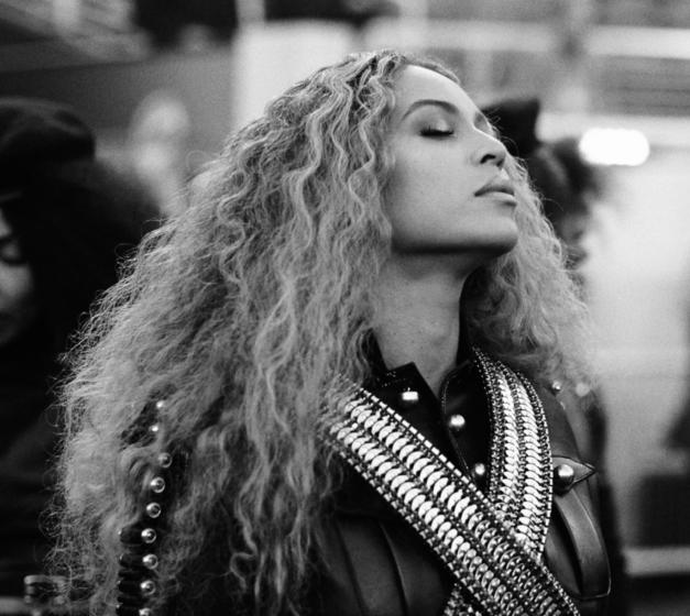 Beyonce Joins Diddy, Big Sean, And Wiz Khalifa & More To Aid In Flint Water Crisis