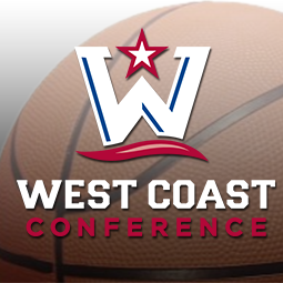 Where to Watch WCC | December 26, 2014