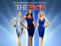 Sky Living Orders UK Version Of 'The Face' With Star & Exec Producer Naomi Campbell