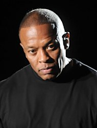 Dr. Dre Tops List of Highest-Paid Musicians