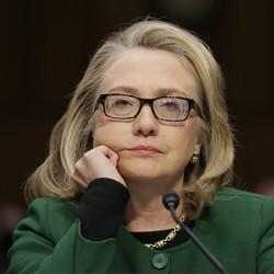 Republicans Should Finally Abandon Benghazi and Talk About Hillary's Other Foibles
